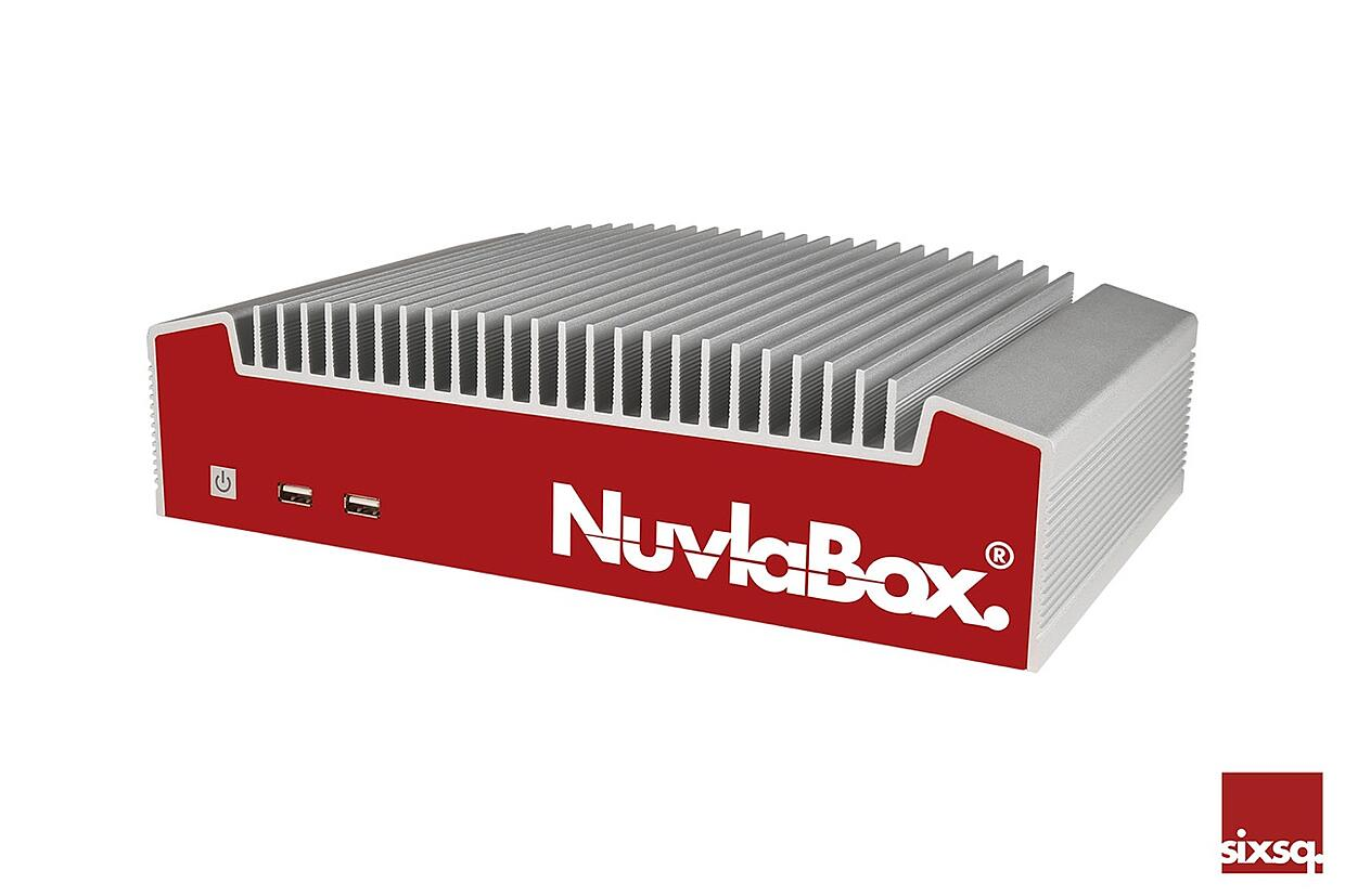 NuvlaBox-Custom-ML600-v1-angled.jpeg