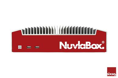 NuvlaBox-Custom-ML600-v1-front.jpeg