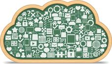 cloud_computing_concept_greenboard